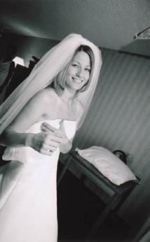 bride-me