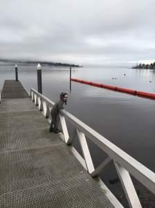 blaise-dock