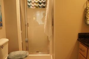 M Bath 2