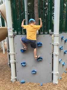 39climbing-blaise