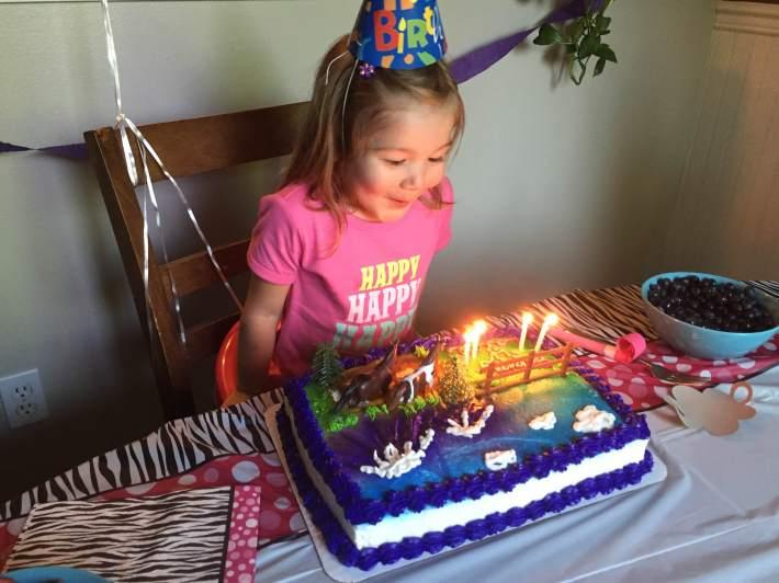 cake-girl1