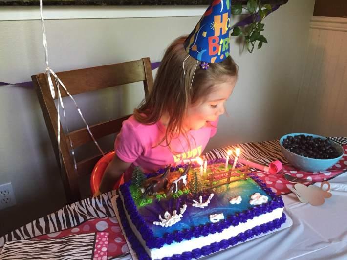 cake-girl2