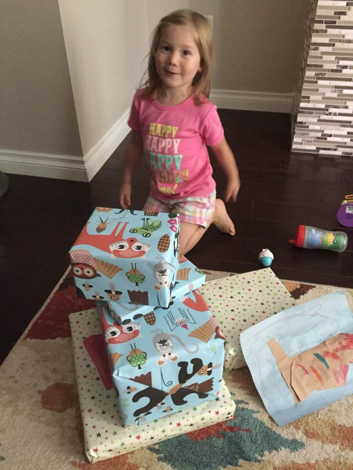 gift-girl