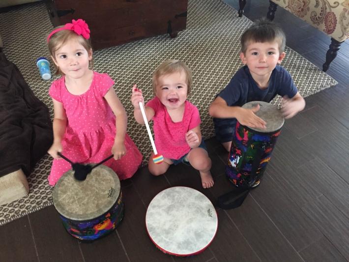 drummers2