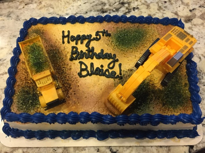 blaise-cake