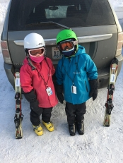 skiing2017-1