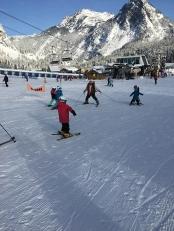 skiing2017-10