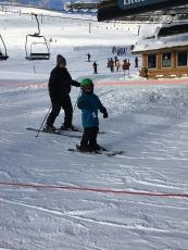 skiing2017-11