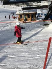 skiing2017-13