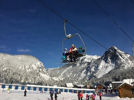 skiing2017-16