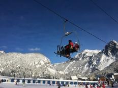 skiing2017-19