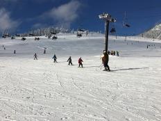 skiing2017-23