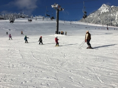 skiing2017-24