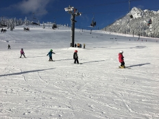 skiing2017-25
