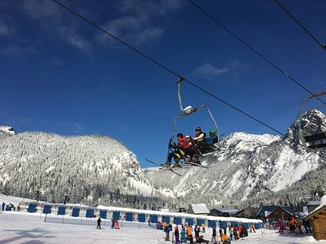 skiing2017-28