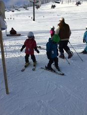 skiing2017-3