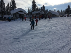 skiing2017-32