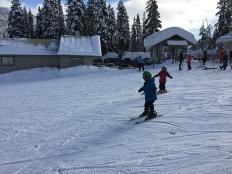 skiing2017-33