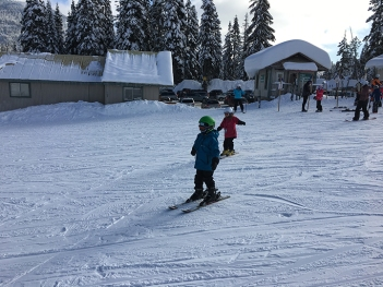 skiing2017-34