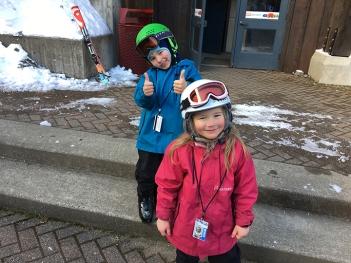 skiing2017-35