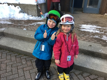 skiing2017-36