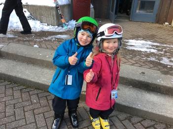 skiing2017-37