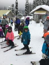 skiing2017-39