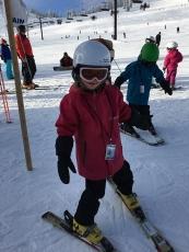 skiing2017-4