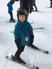 skiing2017-43