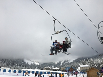 skiing2017-49