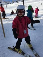 skiing2017-5