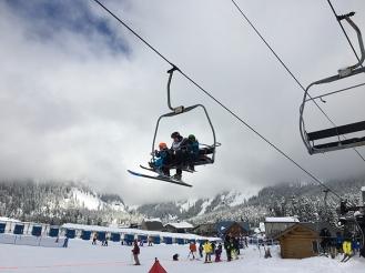 skiing2017-53