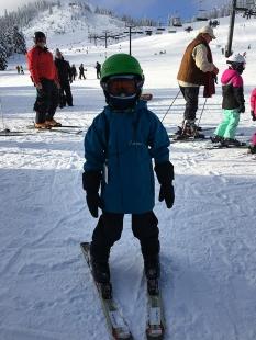 skiing2017-6
