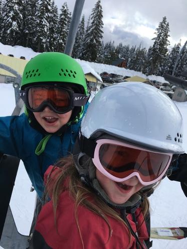skiing2017-60