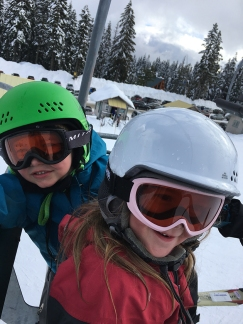 skiing2017-61