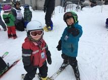 skiing2017-62