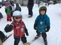 skiing2017-65