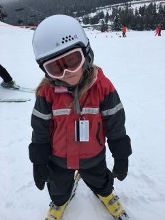skiing2017-66