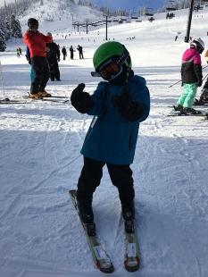 skiing2017-7