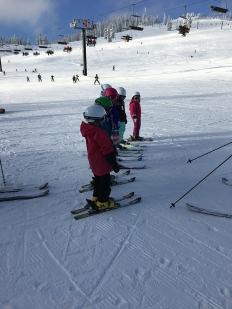 skiing2017-8