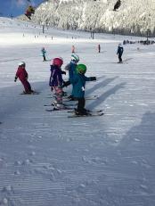 skiing2017-9