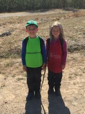 Outdoor Explorers