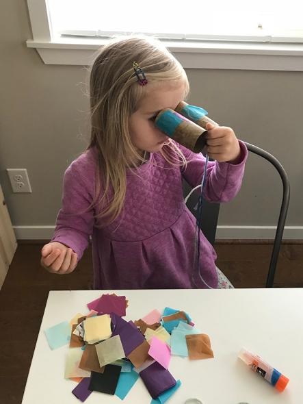 paperroll-binoculars-4