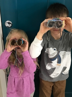paperroll-binoculars-48