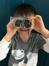 paperroll-binoculars-55