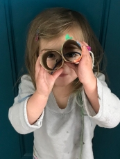 paperroll-binoculars-60