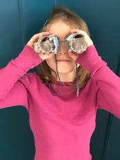 paperroll-binoculars-66