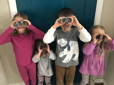 paperroll-binoculars-73