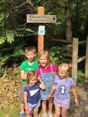 swamp-trail-070618-1