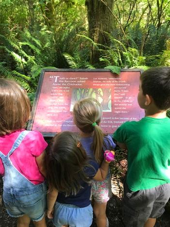 swamp-trail-070618-15